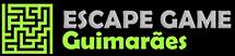 Escape Game Guimarães